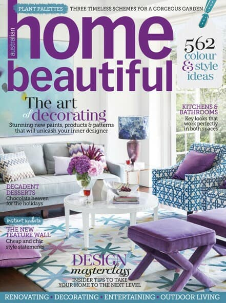 Home Beautiful_Cover