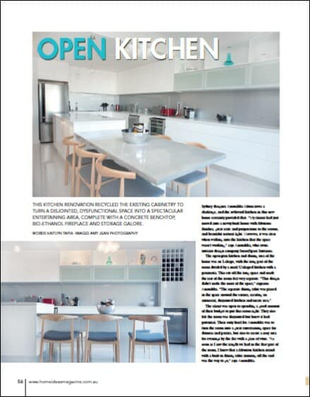 Open Kitchens_Article