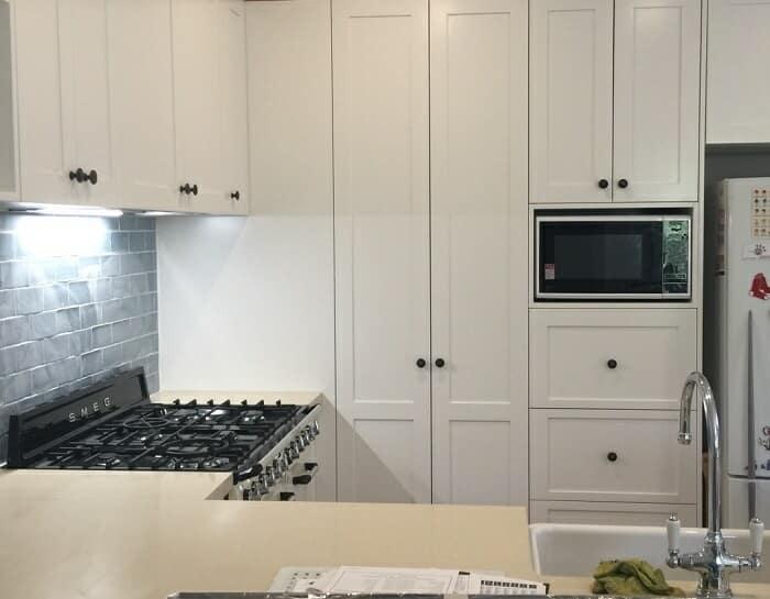 Annette kitchen 2 (2)