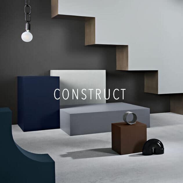 blog-construct