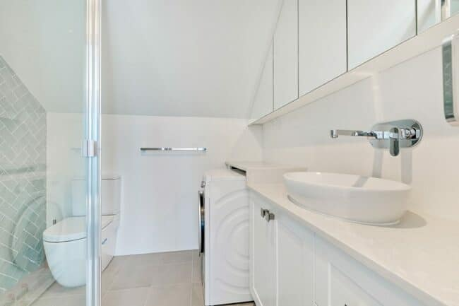 bathroom-and-laundry