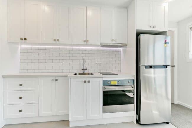 kitchen-studio