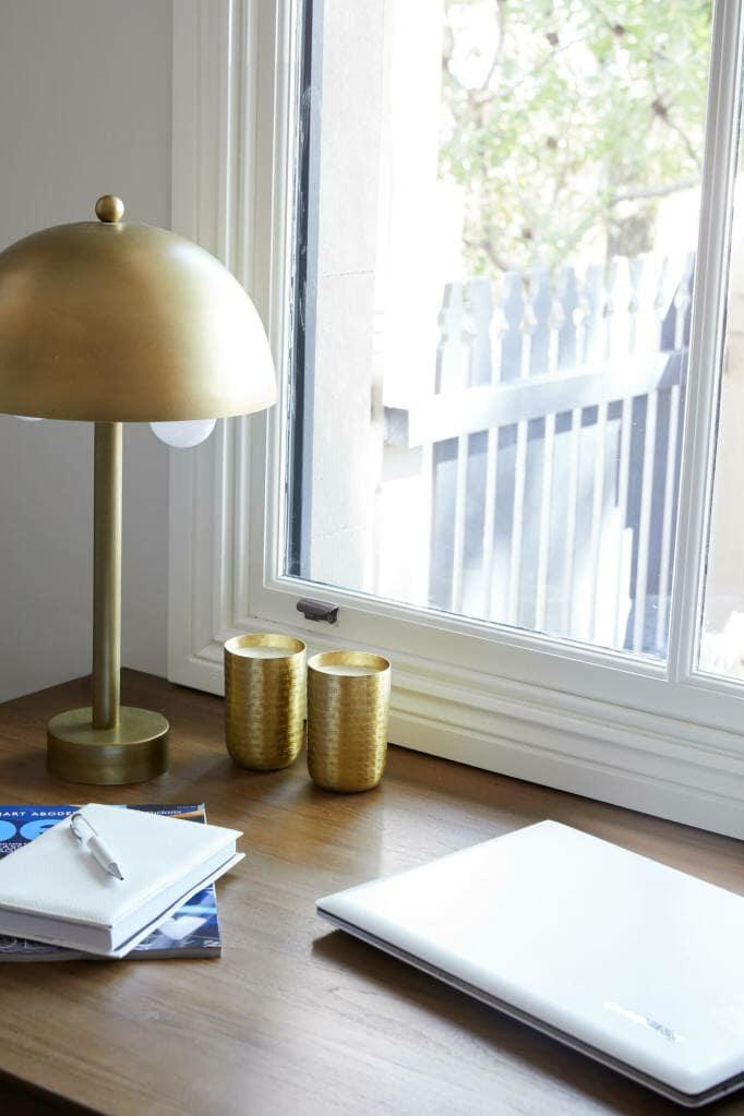 Rozelle Terrace - Home Office