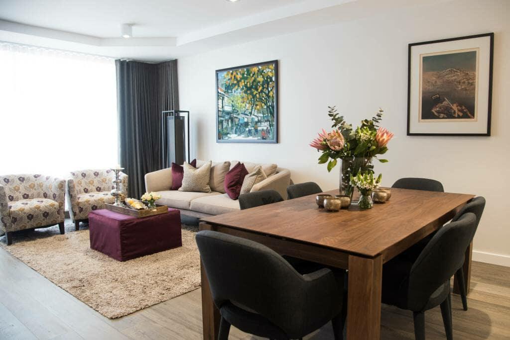 city apartment (1)
