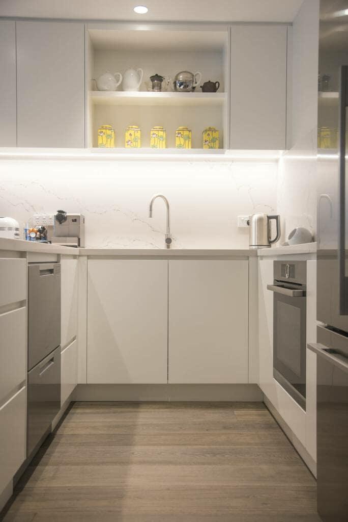city apartment (10)