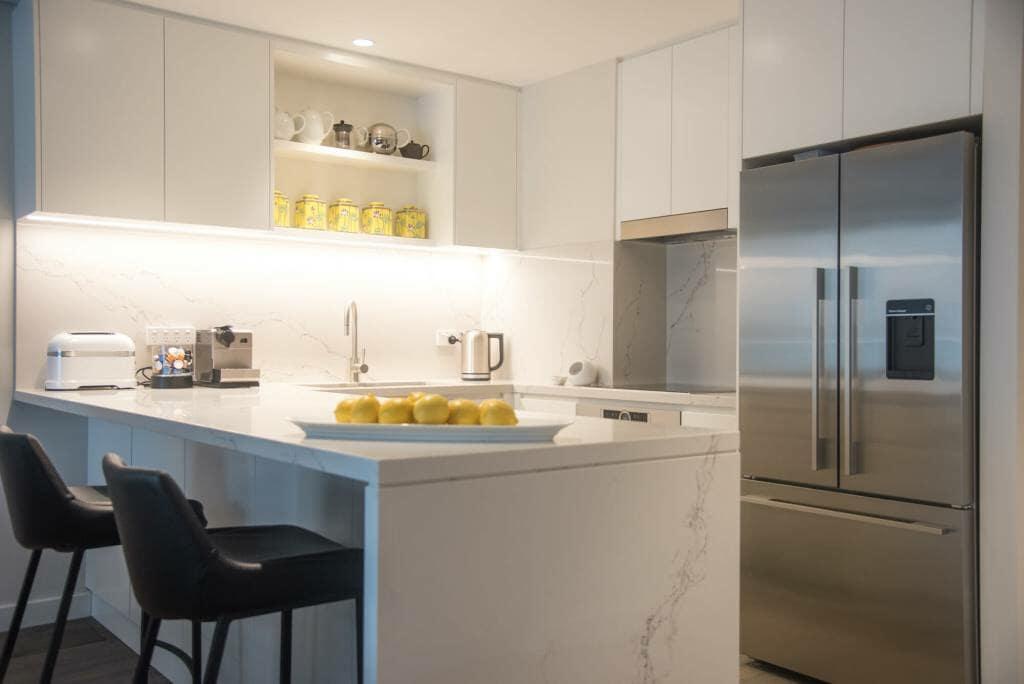 city apartment (11)