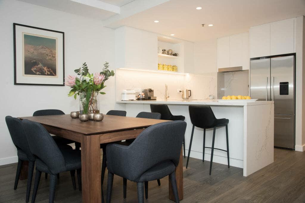city apartment (12)