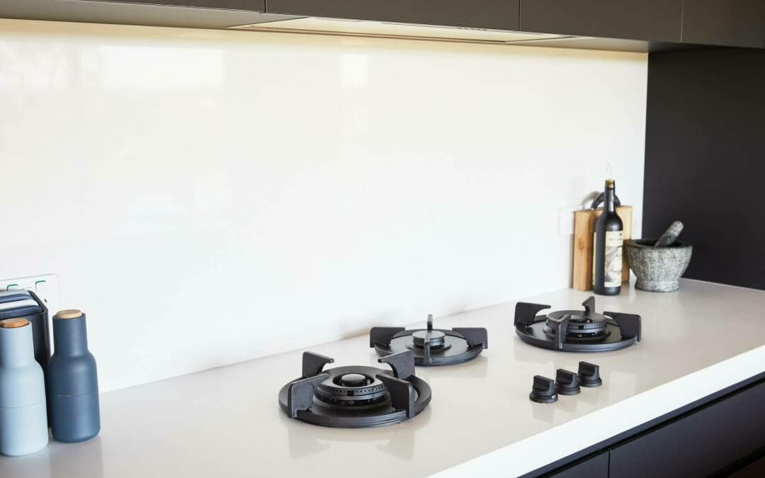 HOW TO CHOOSE APPLIANCES FOR YOUR KITCHEN